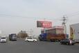 宁江区铁西路G302与G203交汇单立柱招商