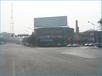 双阳区双阳大街与长山路交汇单立柱广告招商