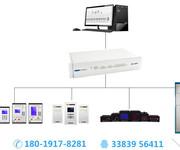 发电机公共测控屏价格图片