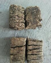 湖北省武汉市江汉区生物质压块颗粒燃料图片