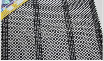 防堵网三角形防堵网防堵网供应商