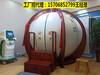 氧誉工厂微压氧舱、便携式软体氧舱、多人舱、非医用高压氧舱
