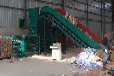 汉中打包机设备协力160废纸箱打包机