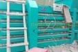 武汉绳捆废纸压包机协力140T废纸打包机经济实用