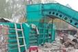 甘肃新疆设计规范废纸打包机协力卧式打包机高标准
