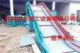 郑州协力设计定制废纸打包机厂家热销特色卧式吨包打包机