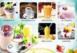 厦门奶茶小吃加盟,日收入2000元,3个月可回本,10大技术支持
