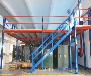 南康阁楼,南康阁楼货架,南康阁楼平台,南康钢结构平台