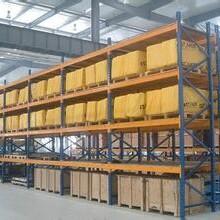 赣州重型货架-可拆卸式货架--非标货架定制