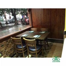 防火板快餐桌椅价格信息,大理石餐桌价格信息,餐厅家具配件