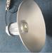 100WLED工礦燈、80W工廠燈吊、150W高棚燈、蘇州高棚燈維修、車間燈吊維修安裝