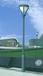 苏州景观灯、苏州庭院灯、苏州高杆路灯、路灯安装维修布线