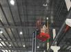 苏州LED路灯、苏州LED工厂灯、苏州户外景观灯、工厂灯安装、维修