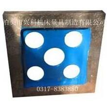铸铁方尺,检验方尺,矩形角尺,方型角尺,平行方尺,等边方尺