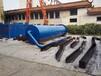 豆腐皮制作废水处理工程河南环源环保