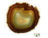 四川凉山专业鉴定专业资深鉴定评估玛瑙市场价值玛瑙原石鉴定玛瑙拍卖记录