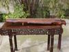 重庆丰都专业鉴定古乐器古琴快速出手方式