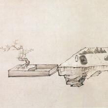 重庆长寿专业鉴定交易中国近代的字画的公司在那里