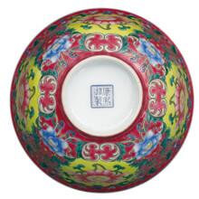 四川成都陶瓷古玩专业鉴定交易