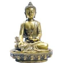 四川宜宾哪有公司可以免费专业鉴定铜佛佛像