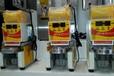 批发直销奶茶设备封口机果糖机摇摇机沙冰机