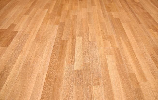 供甘肃临洮实木地板和金昌木质地板价格