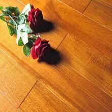 拼花柚木地板价格 拼花柚木地板公司 图片 视频