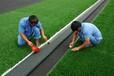 北京哪里卖仿真草坪厂家人造草坪批发商