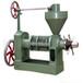 6YL-100型新象螺旋榨油机现货供应