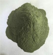 可释性复合木霉菌剂绿健水溶性复合木霉菌剂