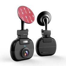 经典行车记录仪设计,记住旅程时刻