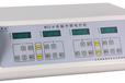 MTZ-M型电脑中频电疗机