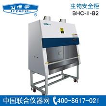 上海跃进BHC-IIA2型BHC-IIB2型生物安全柜