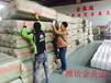 唐山专业国标尿素设备玻璃水设备一体机