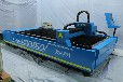 广州仙锯切割机厂家新品热卖500W(单驱)光纤激光切割机