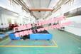 广州仙锯切割机厂家热卖中1000W2000W双驱光纤激光切割机