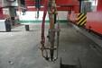 惠州切割机厂家直销重型龙门式数控火焰等离子切割机