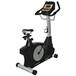 岱宇dyaco进口FU500家用立式健身车室内健身器材