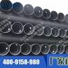 桥梁塑料波纹管销售信息大口径塑料波纹管生产基地汇丰供