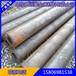 厂家直销无缝钢管20#无缝钢管现货45#无缝钢管规格齐全