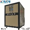 广东冷水机科剑水冷冷水机塑料电镀行业冷水机