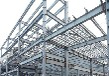 云南文山钢结构安装公司