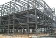 云南保山钢结构安装公司