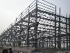 曲靖钢结构安装