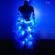 led裙子