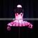 发光裙子 led