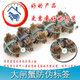 螃蟹标签-6