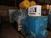 二手原装柴油500KW发电机进口三菱耗油量低625KVA发电机组