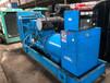 二手進口220KW美國康明斯柴油發電機組銷售