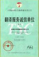 眉山翻译公司学术论文翻译服务
